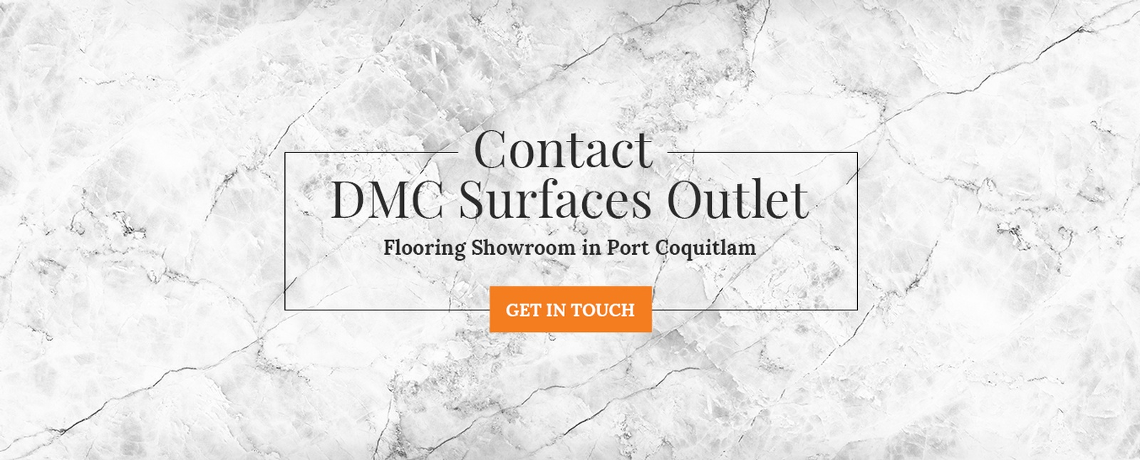 DMC Surfaces Outlet - Flooring Showroom in Port Coquitlam
