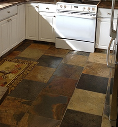 Ceramic Tiles Installation Burnaby by DMC Surfaces Outlet
