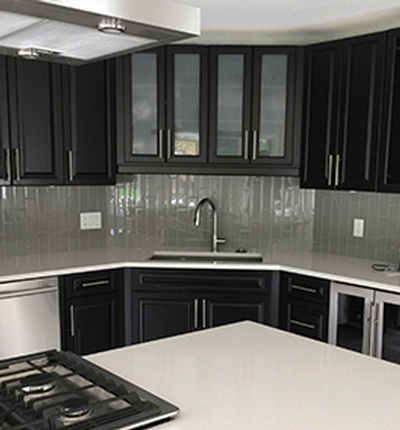 Countertop Installation Port Coquitlam by DMC Surfaces Outlet