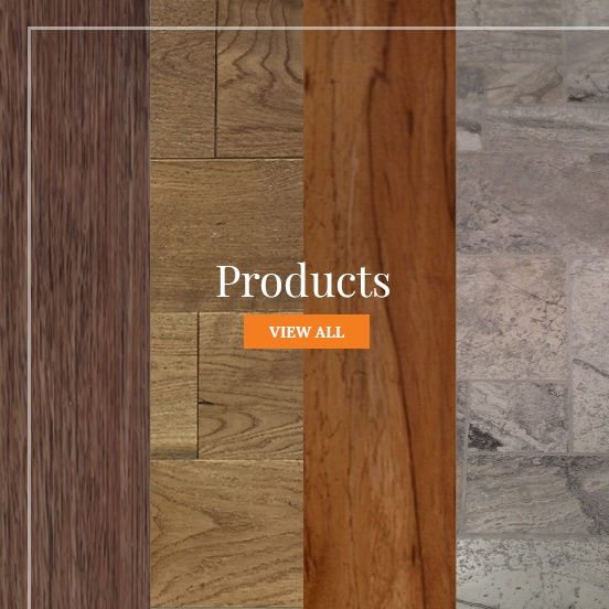 Luxury Vinyl Plank Flooring Products - DMC Surfaces Outlet
